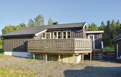 Ferienhaus 1554050 für 4 Personen in Averøy