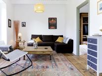 Dom wakacyjny 1554072 dla 8 osób w Guimaec