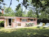 Ferienhaus 1554073 für 6 Personen in Gaillan-en-Medoc