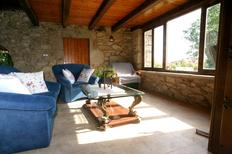 Holiday home 1554096 for 11 persons in A Pena