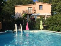 Villa 1554106 per 7 persone in Chandolas