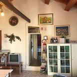 Appartamento 1554112 per 5 persone in Montenero di Bisaccia