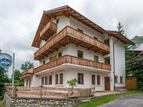 Holiday home 1554119 for 26 persons in Sankt Anton am Arlberg
