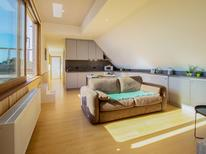 Holiday apartment 1554123 for 4 persons in Poperinge