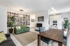 Appartement 1554147 voor 6 volwassenen + 2 kinderen in Como