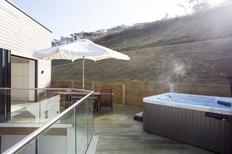 Holiday home 1554294 for 8 persons in Bigbury-on-Sea