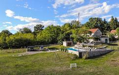 Vakantiehuis 1554296 voor 8 personen in Otok
