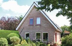 Vakantiehuis 1554302 voor 4 personen in Egmond aan den Hoef