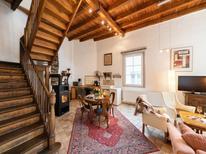 Ferienhaus 1554304 für 2 Personen in Ediger-Eller