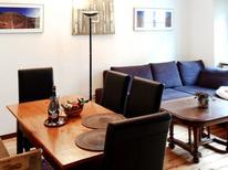 Ferienhaus 1554309 für 4 Personen in Ediger-Eller