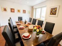 Ferienhaus 1554312 für 10 Personen in Ediger-Eller