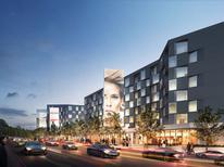 Appartamento 1554342 per 5 persone in West Hollywood