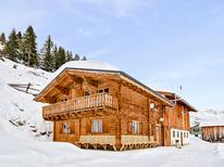 Holiday home 1554346 for 10 persons in Sölden