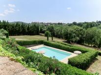 Holiday home 1554359 for 8 persons in Plascassier