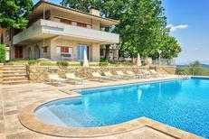 Ferienhaus 1554418 für 14 Personen in Sinalunga