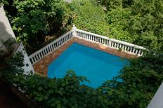 Appartement 1554430 voor 2 personen in San Antolin De Ibias Asturias