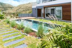 Holiday home 1554442 for 4 persons in Saint-Martin FR