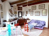 Holiday home 1554460 for 4 persons in Oliena