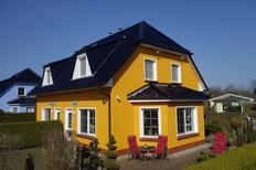 Ferienhaus 1554491 für 6 Personen in Zingst