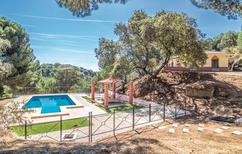 Holiday home 1554499 for 4 persons in Andújar