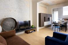 Holiday apartment 1554523 for 6 persons in Florence