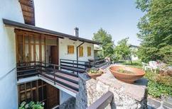 Appartement 1554532 voor 4 volwassenen + 1 kind in San Zeno di Montagna