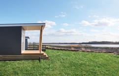 Ferienhaus 1554540 für 6 Personen in Lauwersoog
