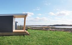 Holiday home 1554541 for 6 persons in Lauwersoog