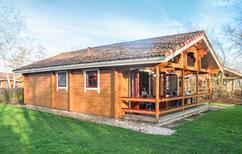 Dom wakacyjny 1554542 dla 6 osób w Gramsbergen