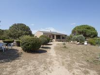 Ferienhaus 1554548 für 6 Personen in Figari
