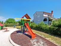 Holiday home 1554561 for 10 persons in Stinjan
