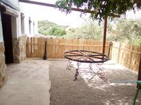 Ferienhaus 1554598 für 7 Personen in Cabra