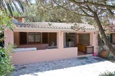 Ferienhaus 1554629 für 4 Personen in Porto Cervo