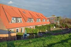 Ferienhaus 1554648 für 6 Personen in Tönning