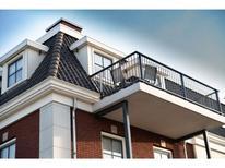 Ferienwohnung 1554673 für 4 Personen in Colijnsplaat