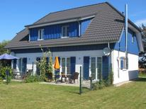 Holiday home 1554704 for 4 persons in Altefähr