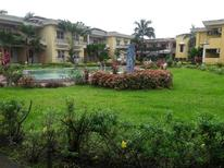 Holiday apartment 1554785 for 2 persons in Colva
