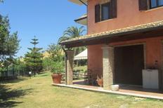 Ferienhaus 1554881 für 8 Personen in Monteprandone