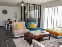 Holiday home 1554896 for 6 persons in Arcachon