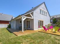 Casa de vacaciones 1554898 para 6 personas en Dinard