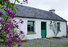 Holiday home 1554914 for 4 persons in Kilkeel