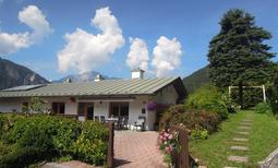 Rekreační byt 1554923 pro 4 osoby v Berchtesgaden