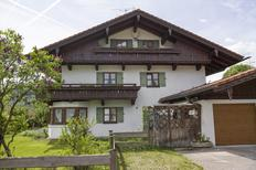 Holiday home 1554926 for 3 persons in Oberaudorf