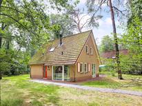 Holiday home 1554958 for 3 persons in 't Loo-Oldebroek