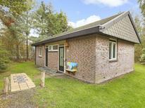 Maison de vacances 1554959 pour 4 personnes , Aalden