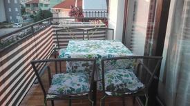 Ferienwohnung 1554979 für 5 Personen in Brodarica
