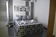 Rekreační byt 1554981 pro 5 osob v Córdoba