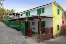 Ferienhaus 1554999 für 4 Personen in Saint-Leu