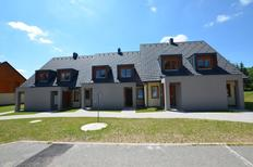 Holiday apartment 1555003 for 5 persons in Ricky v Orlickych horach