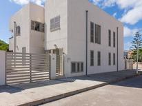 Appartement 1555031 voor 8 personen in Son Serra De Marina